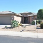 18743 N Summerbreeze Way SURPRISE, AZ