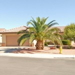 16004 W Verbena, Sun City Grand, Surprise, AZ