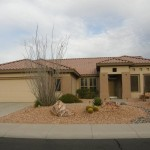 18229 N Hartford Dr, Sun City Grand, Surprise, AZ