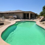 Sun City Grand real estate homes for sale Surprise Arizona