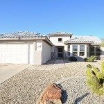 16402 W LAVA DRIVE, Sun City Grand, Surprise, AZ