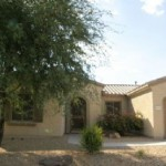 20772 N Shadow Mountain Dr, Sun City Grand, Surprise, AZ