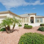 17852 W Buena Vista Drive, Surprise, AZ