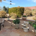 16430 W Desert Stone Lane, Sun City Grand, Surprise, AZ