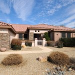 18551 N Sunray Ct, Sun City Grand, Surprise, AZ