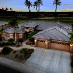20152 N Painted Cove Lane, Sun City Grand, Surprise, AZ