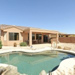 16415 W Century Plant Drive Sun City Grand in Surprise AZ