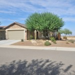 26822 W Ross Ave in Sun City Festival, Buckeye, AZ