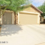 22822 W Ross Ave, Sun City Festival in Buckeye, AZ 85396